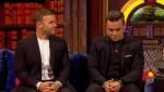 Gary et Robbie interview au Paul O Grady 07-10-2010 07c015101823666