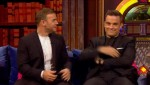 Gary et Robbie interview au Paul O Grady 07-10-2010 2c1004101823512