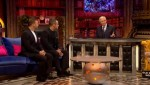Gary et Robbie interview au Paul O Grady 07-10-2010 41b0b2101821143