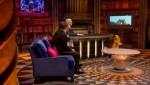 Gary et Robbie interview au Paul O Grady 07-10-2010 663af3101826080