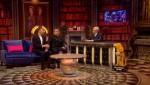 Gary et Robbie interview au Paul O Grady 07-10-2010 673083101825824