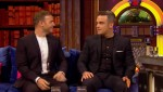 Gary et Robbie interview au Paul O Grady 07-10-2010 6c8060101821928