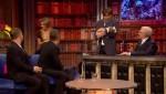 Gary et Robbie interview au Paul O Grady 07-10-2010 815507101826327
