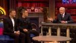 Gary et Robbie interview au Paul O Grady 07-10-2010 8b5a16101825977