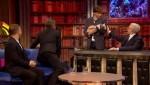 Gary et Robbie interview au Paul O Grady 07-10-2010 D55326101826316