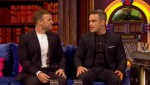 Gary et Robbie interview au Paul O Grady 07-10-2010 D6f2b4101822211