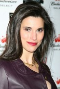 Milena Govich (born October 29, 1976) is an American actress.