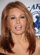 Raquel Welch @ &amp;quot;Carousel Of Hope&amp;quot; 32nd Anniversary Gala In Beverly Hills -October 23rd 2010- (HQ X31)
