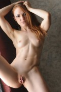 Agree, rather Leah hilton nude