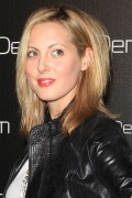 "Eva Amurri @ ""Decades Of Denim"" Launch Party In Los Angeles -November 2nd 2010- (HQ X7)"