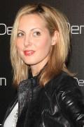 "Eva Amurri @ ""Decades Of Denim"" Launch Party In Los Angeles -November 2nd 2010- (HQ X7)"