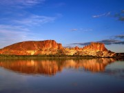 Beautiful places in Australia - Part 2 6508be107968722