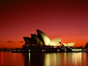 Beautiful places in Australia - Part 2 Ba4a96107968805