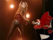100 Shakira Wallpapers 42b19a107972710