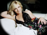 Britney Spears wallpapers (mixed quality) 8fa31c108024606
