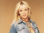 Britney Spears wallpapers (mixed quality) B69d87108020700