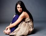 Megan Fox Wallpapers 06ca87108098631
