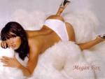 Megan Fox Wallpapers 17a98b108098091