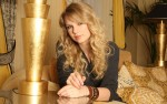Taylor Swift High Quality Wallpapers 169e16108101166