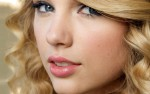Taylor Swift High Quality Wallpapers 4abf35108100032