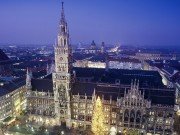 Beautiful places in Germany Ec1df3108271154