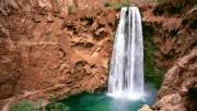 Beautiful Nature Wallpapers - Part 1 936e89108361739