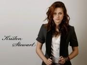 Great Kristen Stewart Wallpapers 506e6b108397776