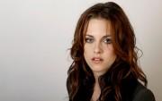 Great Kristen Stewart Wallpapers Df5799108397194