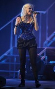 Nov 24, 2010 - Pixie Lott - The Crazycats Tour 317837108402154