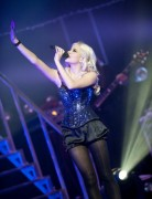 Nov 24, 2010 - Pixie Lott - The Crazycats Tour 33a3aa108402076