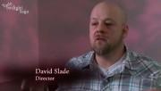 David Slade (director de Eclipse) - Página 18 09b285108796607