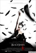 Black Swan 2010 DVDSCR XviD