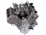 FGR 2500 V6