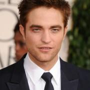 Golden Globes 2011 - Página 2 18735c116301086