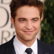 Golden Globes 2011 - Página 2 1d3de5116301713