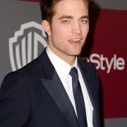 Golden Globes 2011 - Página 2 348081116300567