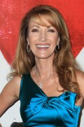 Jane Seymour @ Waiting For Forever Premiere in L.A. (2/1/11) x14