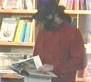 Children book shop 1998 E3e41d118139111