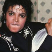 Avatares de Michael Jackson 8bccb0121869050