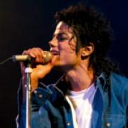 Avatares de Michael Jackson Cb9365121869039
