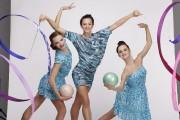 Ensemble de Biélorussie - Page 4 C839af133963324