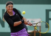 Виктория Азаренко, фото 44. Victoria Azarenka, photo 44
