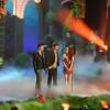 MTV Movie Awards 2011 - Página 4 03a536135496430
