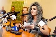 Tokio Hotel en los Muz TV Awards - 03.06.11 - Página 9 A1069e135797836