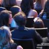 MTV Movie Awards 2011 - Página 4 831124135922687