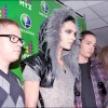Tokio Hotel en los Muz TV Awards - 03.06.11 - Página 9 A8684f136058428
