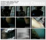 84b055137693033 Melayu Boleh Seks 3gp Video (June 2011)