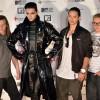 Tokio Hotel en los Premios MTV VMA Japón - 25.06.11 - Página 5 F72139137975949