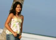 http://thumbnails15.imagebam.com/13953/410544139520417.jpg
