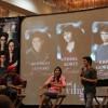 Comic Con 2011 - Página 4 4500a1150298625